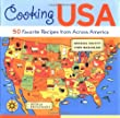 Cooking USA