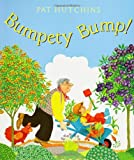 Bumpety Bump! (0060559993) by Hutchins, Pat