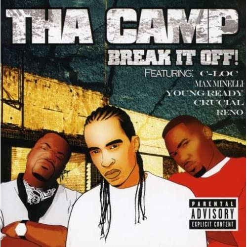Break-It-Off-Camp-Audio-CD
