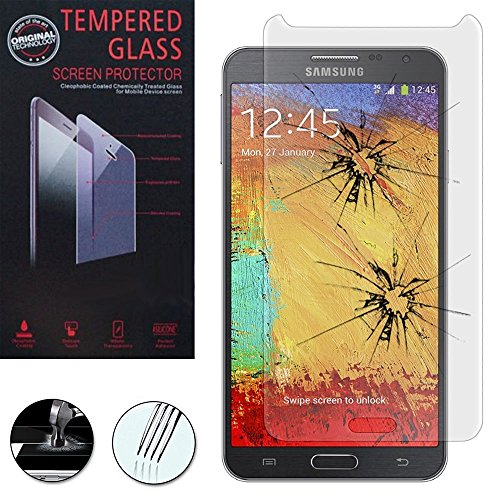 marque-verre-samsung-galaxy-note-3-n9000-protection-decran-decran-screen-protector-protection-decran