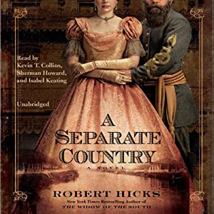 A Separate Country | [Robert Hicks]
