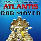 Atlantis | Greg Donegan, Robert Doherty, Bob Mayer