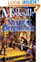 Natural Ordermage (Saga of Recluce, Book 14)