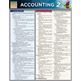 Accounting 2 (Quick Study: Business)