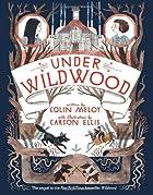Under Wildwood © Amazon