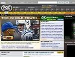 FOX Sports - NFL