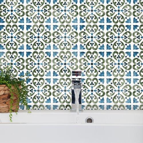tanger-pochoir-pour-carrelage-3-couches-mediterranee-espagnol-hispano-musulmane-meubles-sol-mur-poch