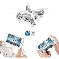 GoolRC Wifi FPV Mini Drone w/Camera