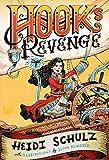 img - for Hook's Revenge, Book 1 Hook's Revenge book / textbook / text book