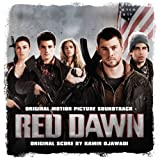 Ramin Djawadi Red Dawn