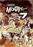 echange, troc And1 Mixtape 7 [Import USA Zone 1]