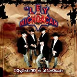 Raza Jalisience - La Ley De Michoacan