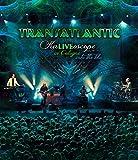 Transatlantic - Kaliveoscope [Blu-ray]