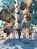 Ravage. 01