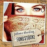 """Fundst�cke. Maxis - Remixe - Rarit�tenvon """"Juliane Werding"""""""