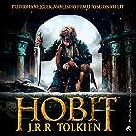 Hobit | J. R. R. Tolkien