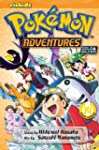 Pokemon Adventures 14 (Pokemon Advent...