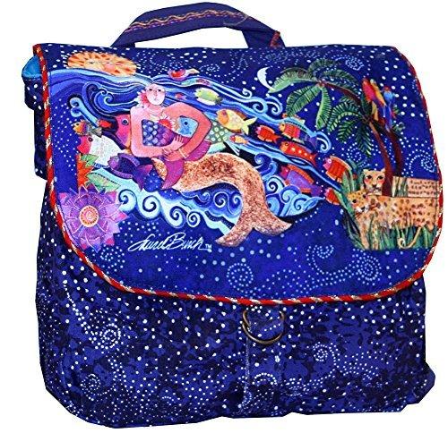 laurel-burch-ocean-song-blue-medium-travel-day-pack-backpack-by-laurel-burch