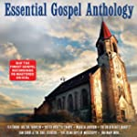 Essential Gospel Anthology   2cd