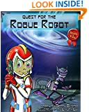 Quest for the Rogue Robot