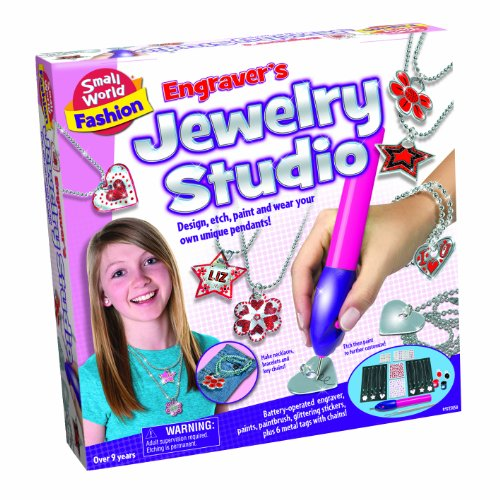 Small-World-Toys-Fashion-Engravers-Jewelry-Studio-Craft-Kit