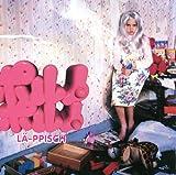 ポルノポルノ(紙ジャケット仕様・SHM-CD)