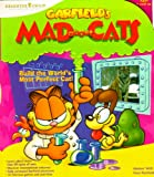 Garfield – Mad About Cats