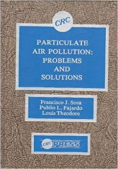 air pollution problems and solutions essay 2018-4-18  environmental protection department,content page,highlights,events and activities,press releases,problems & solutions  on the air pollution control.