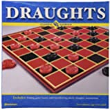 Pressman Checkers Board Game