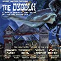 The Dybbuk (       UNABRIDGED) by Yuri Rasovsky Narrated by Edward Asner, Theodore Bikel, Ashley Gardner, Carl Reiner