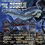 The Dybbuk | Yuri Rasovsky