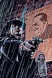 Unresolved Targets (Gotham Central) Ed Brubaker