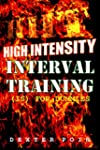 High Intensity Interval Training - HI...