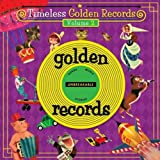 Timeless Golden Records, Vol. 2