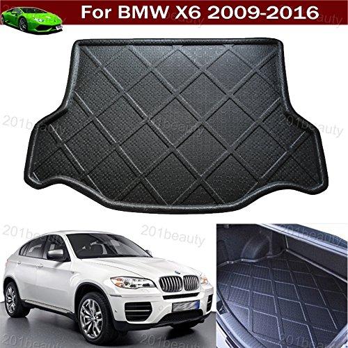 kofferraum-matte-kofferraumwanne-cargo-tablett-kofferraum-bodenschutz-matte-passgenau-fur-bmw-x6-200