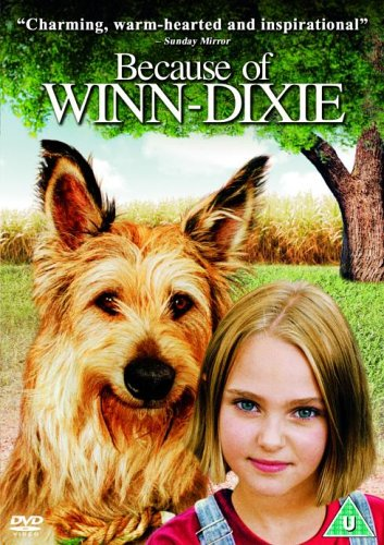 because-of-winn-dixie-uk-import