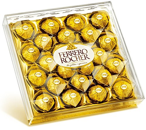 ferrero-rocher-24-chocolates-box-300g