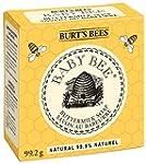 Burt's Bees Baby Bee Buttermilk Soap,...