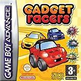 echange, troc Gadget Racers