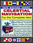 Celestial Navigation for the Complete...