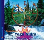 Experience Yoga Nidra: Guided Deep Re...