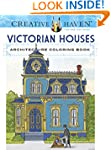 Creative Haven Victorian Houses Archi...