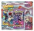 Pokemon XY Mega Evolution Collector\'s Pin Blister Pack - Gengar