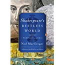 Shakespeare's Restless World: Portrait of an Era