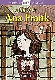 Image of El diario de Ana Frank
