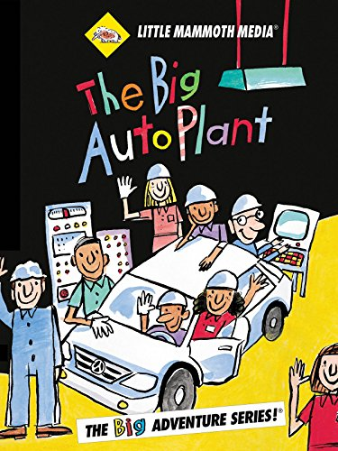 the-big-auto-plant-ov