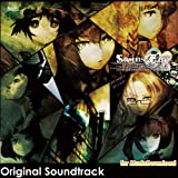 STEINS;GATE Original Soundtrack
