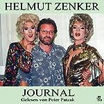 Journal   Helmut Zenker