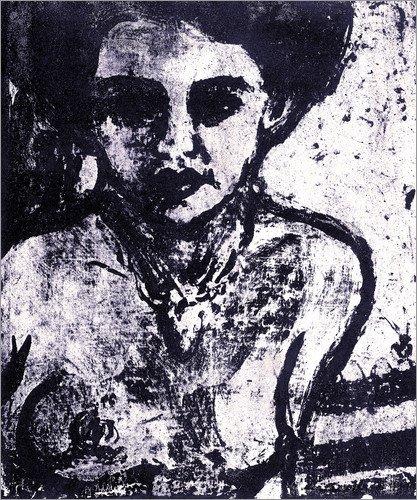impresion-en-madera-80-x-100-cm-young-artiste-de-ernst-ludwig-kirchner-artothek