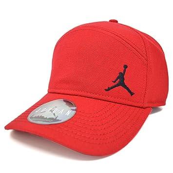 Cap Jordan Nike